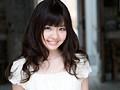 処女宮 ~Princess~ 葉山めい 1