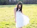 処女宮 ~Princess~ 葉山めい 11