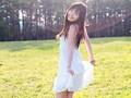 処女宮 ~Princess~ 葉山めい 12