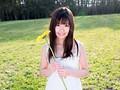 処女宮 ~Princess~ 葉山めい 13