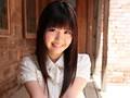 処女宮 ~Princess~ 葉山めい 2