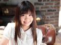 処女宮 ~Princess~ 葉山めい 3