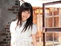 処女宮 ~Princess~ 葉山めい 4