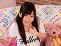 処女宮 ~Princess~ 葉山めい 6