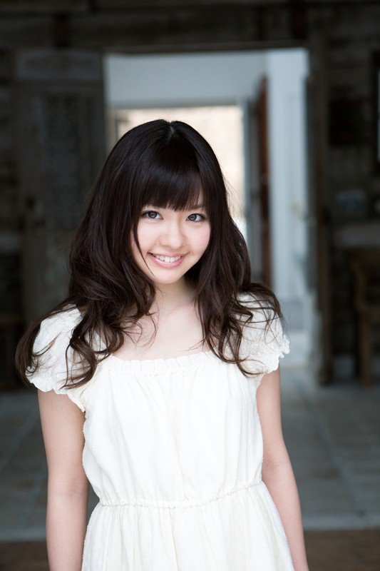 処女宮 ~Princess~ 葉山めい の画像20