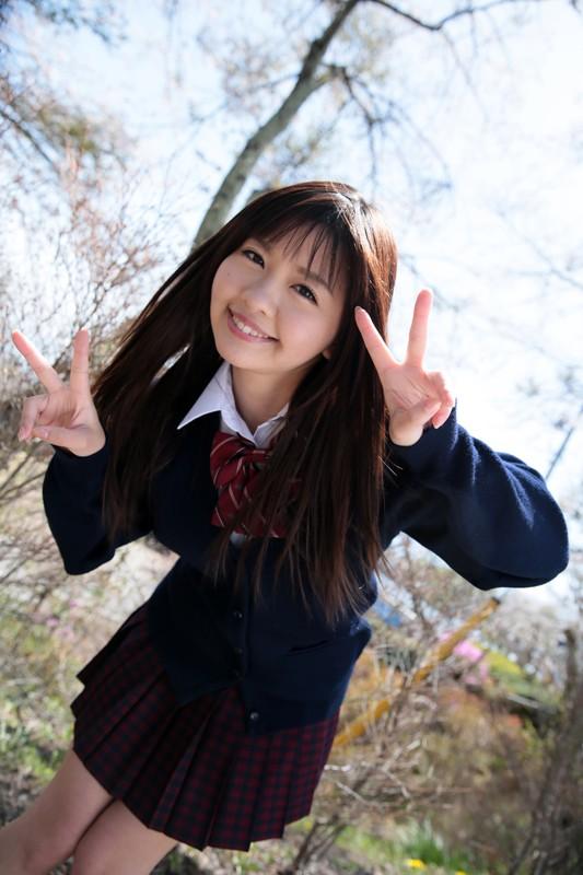 処女宮 ~Princess~ 葉山めい の画像11