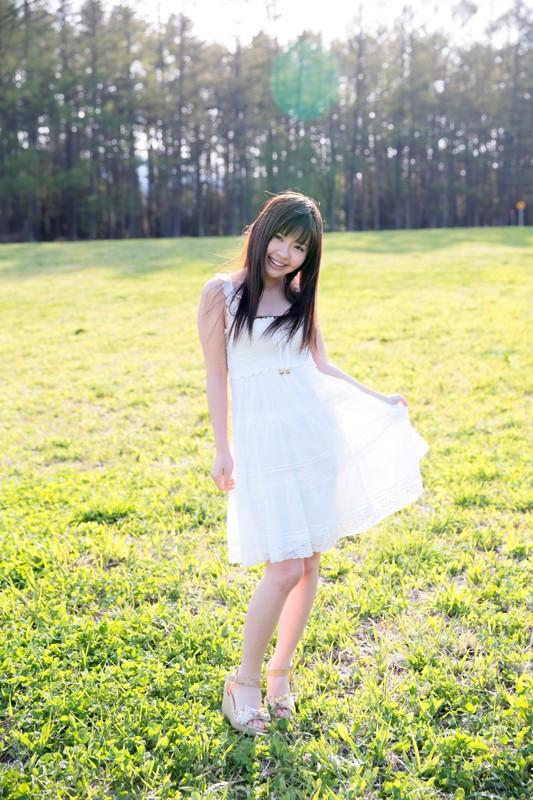 処女宮 ~Princess~ 葉山めい の画像10