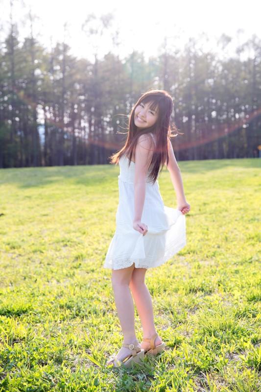処女宮 ~Princess~ 葉山めい の画像9