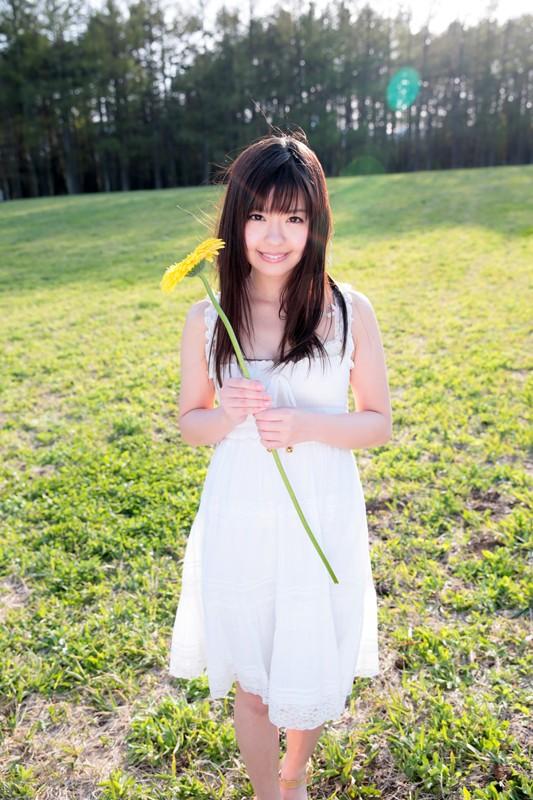 処女宮 ~Princess~ 葉山めい の画像8