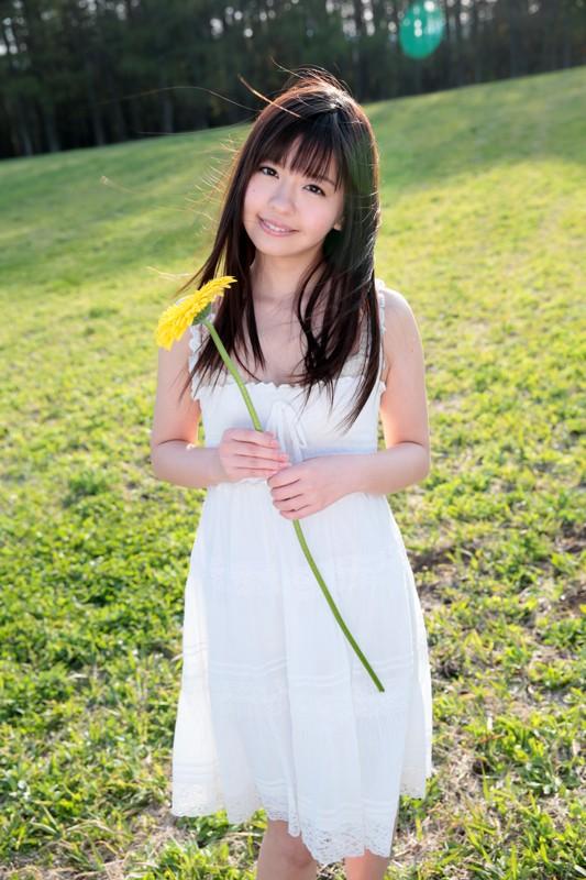 処女宮 ~Princess~ 葉山めい の画像7