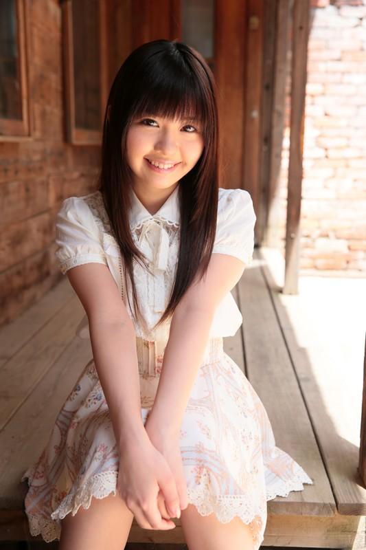 処女宮 ~Princess~ 葉山めい の画像19