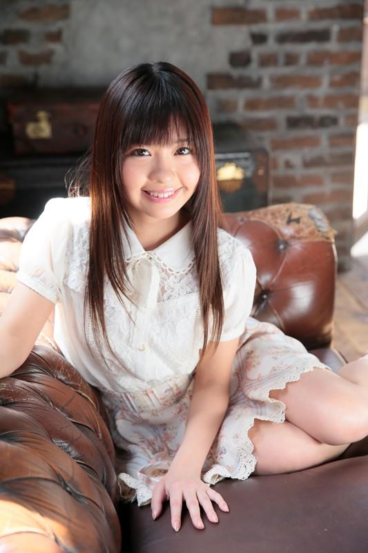 処女宮 ~Princess~ 葉山めい の画像18