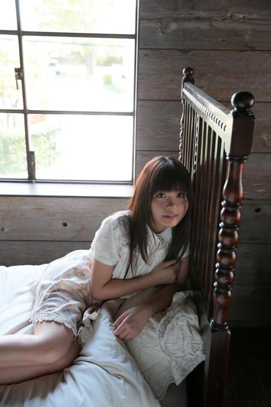 処女宮 ~Princess~ 葉山めい の画像16