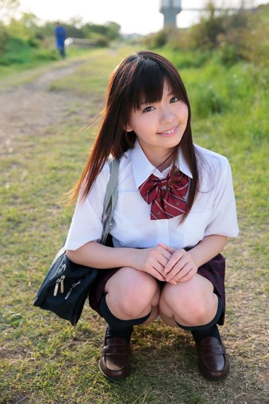 処女宮 ~Princess~ 葉山めい の画像14