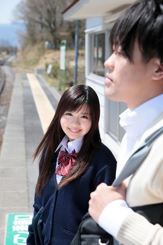 処女宮 ~Princess~ 葉山めい の画像13