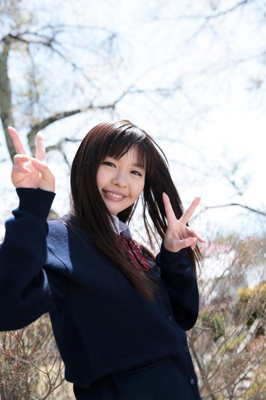 処女宮 ~Princess~ 葉山めい の画像12