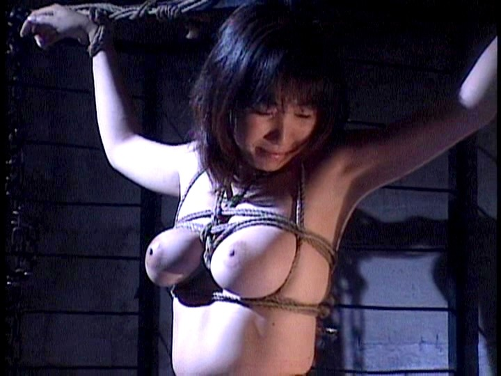 奇譚クラブ vol.8 【女子校生緊縛編】 の画像3