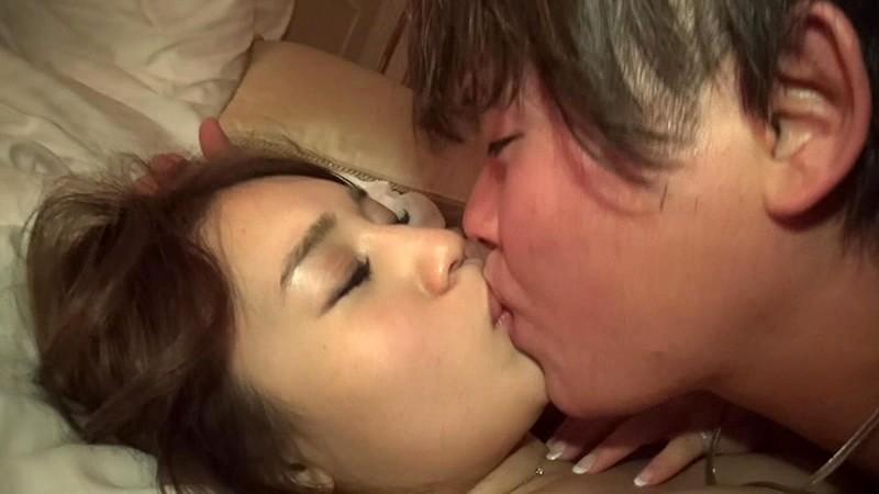 【舌】キス・接吻スレ12【唇】 [無断転載禁止]©bbspink.comTube8動画>1本 YouTube動画>1本 ->画像>51枚