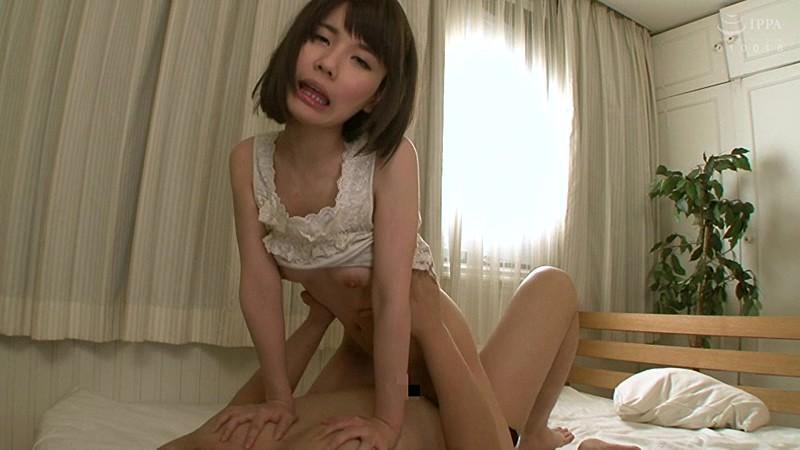 【DMM動画】-『眠り姫 イッたら必ず失神してしまう特異体質の少女 栗衣みい』 画像20枚