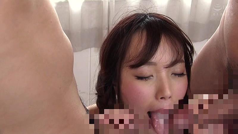 変態ロリコン倶楽部 愛瀬美希 の画像5