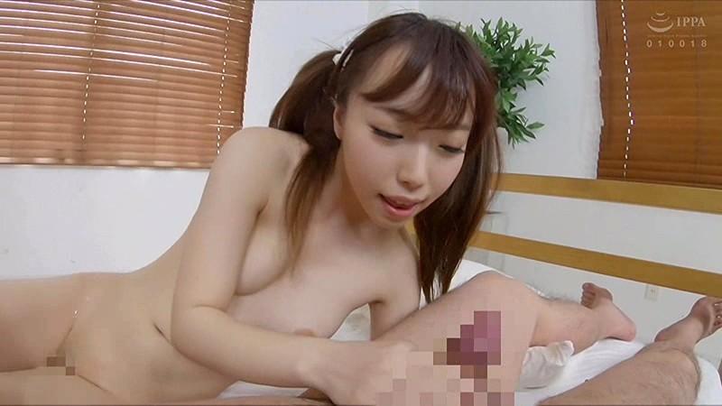 変態ロリコン倶楽部 愛瀬美希 の画像13