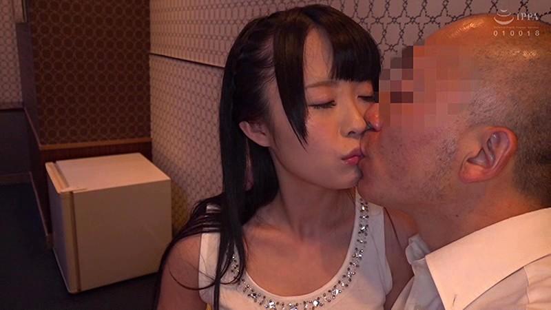 パパ活女子大生 中年おじさんを手玉にして密会を繰り返す美少女 瀬名きらり の画像11