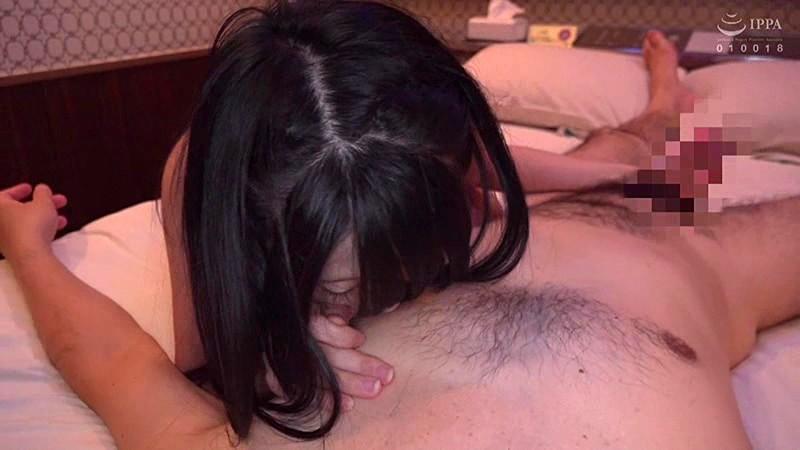 パパ活女子大生 中年おじさんを手玉にして密会を繰り返す美少女 瀬名きらり の画像6