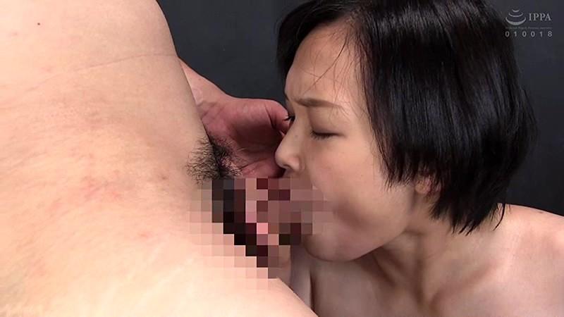 肛門ポルチオ診療所 アナル拒絶している美女を催眠調教!膣内ポルチオ&アナルポルチオを同時開発してアナル中出し! 竹内真琴 の画像4