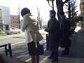 (犯) バスレイプ団 ~何も知らない女を乗せて淫行バスが発車する~ 1