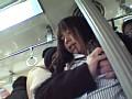 (犯) バスレイプ団 ~何も知らない女を乗せて淫行バスが発車する~ 12