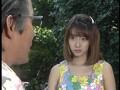 [ITF-027] クチュクチュ舞子 夕樹舞子