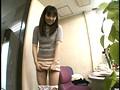 [KJC-006] 恥っ娘くらぶ 6