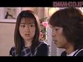 (41lmc014)[LMC-014] 暴行ヒストリー・5犯 ダウンロード 1
