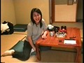 [LY-005] Fカップふたり旅…欲情温泉