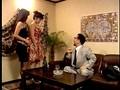 [ME-012] 純粋異性交遊 濡れた分だけ女になって 浅倉舞 花木まどか