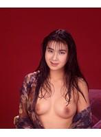(41mmc00004)[MMC-004] エッチ売りのミスコン娘 美樹あゆみ ダウンロード