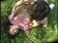 [MMC-022] 絶頂ランドでつかまえて 沢口梨々子