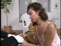 [MTF-010] 失神なんか怖くない お嬢様のケイレン・パニック 沢口ひろみ