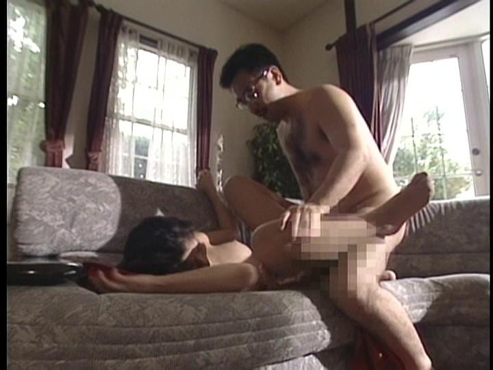 young girl sucking lactating boobs