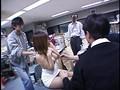 [NJL-002] スタミナ・ボディコン!!!