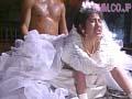 どれい花嫁・強制調教のサンプル画像
