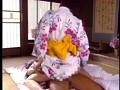 [NSV-1] 美乳・巨乳15年史 ぼよよん編