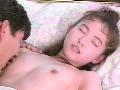 (41ntf025)[NTF-025] 処女宮伝説 ダウンロード 6