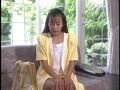[OSV-033] 罠にはまった女子大生 五十嵐ゆか
