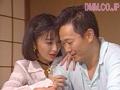 あばれ腰・淫ら舞 15