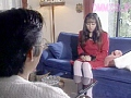 官能姫 麻宮淳子 2