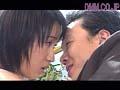 初姫 大和撫子 5