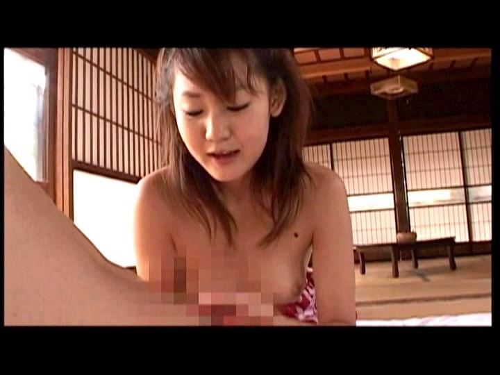 PJW-001磁力_恋心 三田愛_三田愛