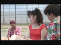 [PSV-040] シャウト!7 淫肉性女体 お嬢様狂乱 森村麗子
