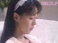 官能姫 白石ひとみ 10